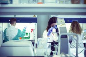 OncoArendi Laboratorium